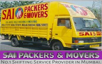 Cbd Belapur Packers and Movers