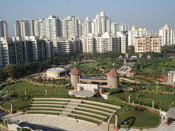packers and movers in kandivali