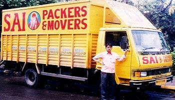 packers & movers thane