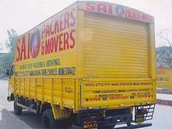 sai packers and movers in mumbai