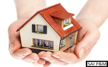 home shifting services in chembur