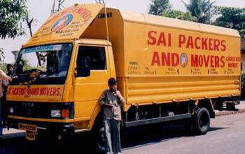 movers and packers in airoli navi mumbai