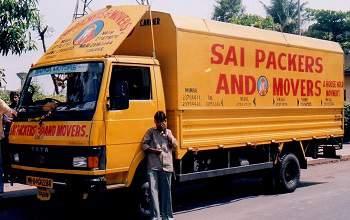 movers and packers in airoli navi mumbai