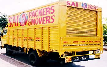 movers and packers in powai