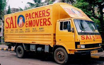 packers and movers in airoli