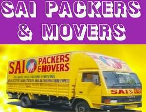 packers and movers in koparkhairane