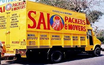 packers and movers in powai