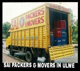 packers and movers in ulwe navi mumbai
