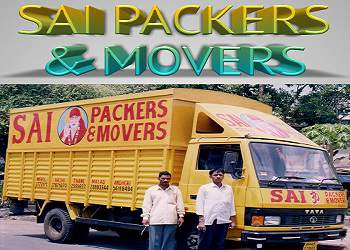 packers and movers in uran