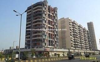 ghansoli packers & movers