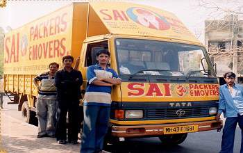movers and packers in taloja