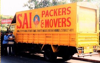 packers and movers in alibaug