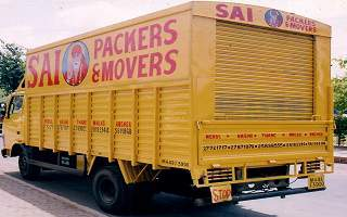 packers and movers in ghansoli