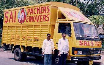 packers and movers in taloja navi mumbai