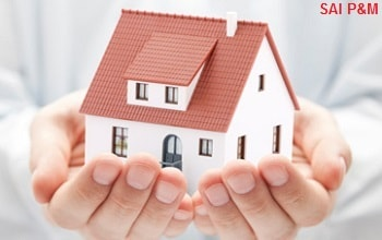 local home shifting services in mulund
