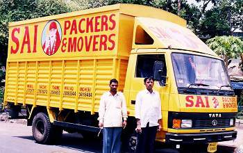 movers and packers in malad west