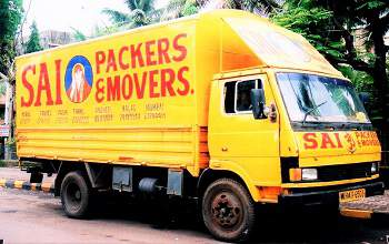 packers and movers in malad east