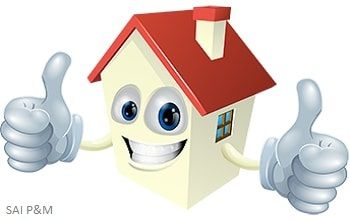 home shifting services in goregaon east