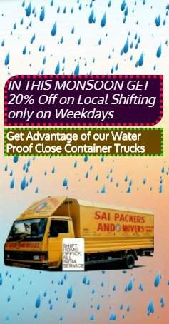home movers and packers mumbai
