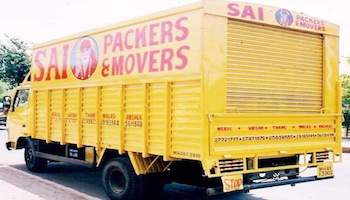 packers and movers in seawoods