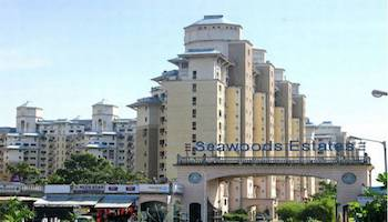 packers and movers seawoods