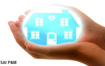 home shifting in nerul