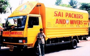 movers and packers in nerul