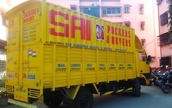 packers and movers nerul
