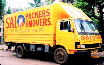movers and packers in bandra